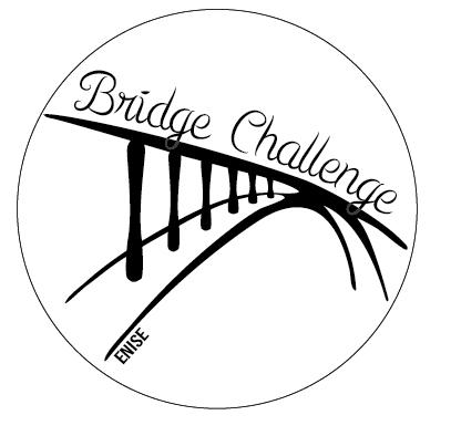 Bridge Challenge ENISE